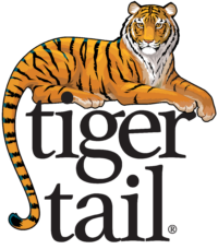 Discover Tigertail